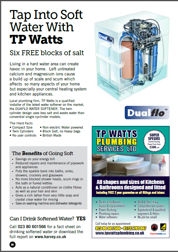 Advertorial_FP_with_QP_advert