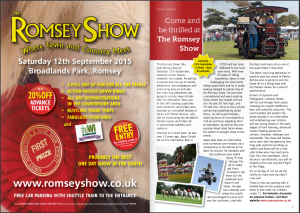 Event_FP_with_FP_editorial_Romsey_Show