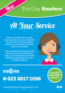 At_Your_Service_A5_advert