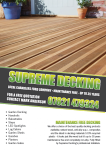 supreme_decking_back